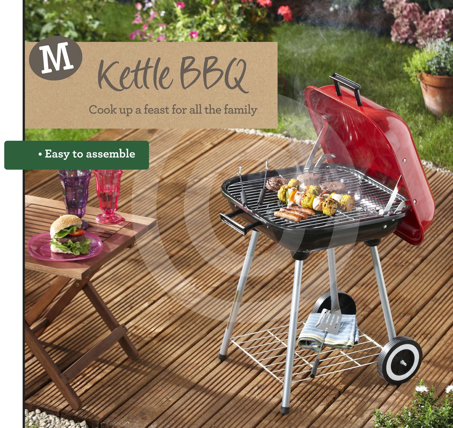 Kettle BBQ2