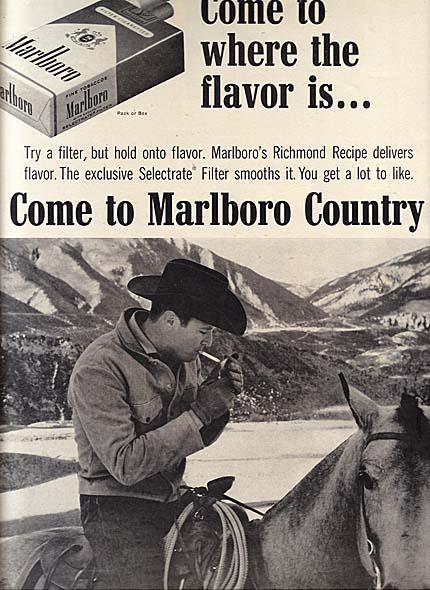 viewmarlboro51 1964